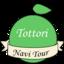 TottoriNaviTour